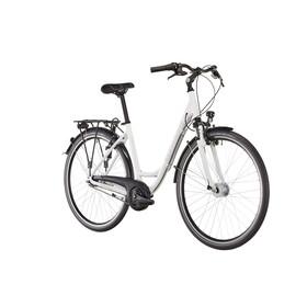 """Vermont Jersey 7 - Vélo de ville Femme - 28"""" blanc"""